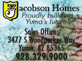 Jacobson Homes