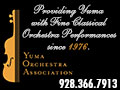 Yuma Orchestra Association