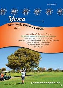 Yuma Community Reference Guide 2019